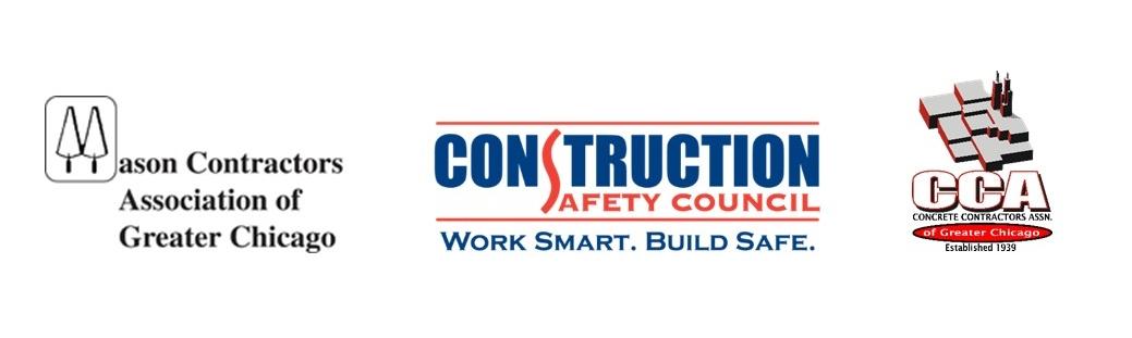 FREE - Saturday Silica Hazards in Construction - 9/28